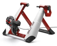 Elite Novo Force Trainer | product-also-purchased