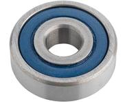 Enduro ABI 6200 Sealed Cartridge Bearing | product-related