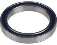 Enduro 6704 Sealed Cartridge Bearing | product-also-purchased