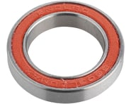 Enduro Max 6803 Sealed Cartridge Bearing | product-also-purchased