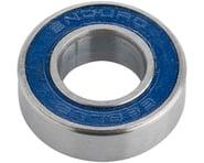 Enduro ABI 688 Sealed Cartridge Bearing | product-also-purchased