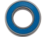 Enduro MAX 7902 AnCon Bearing   product-also-purchased
