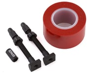 Enve Road and Gravel Tubeless Kit (G27)   product-related