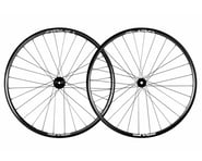 Enve AM30 Carbon Mountain Bike Wheelset (Black) (Boost) | product-also-purchased