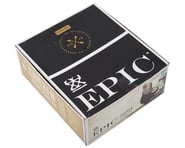 Epic Provisions Chicken Sesame BBQ Bar | product-related