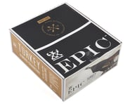 Epic Provisions Turkey Almond Cranberry Bar | product-related