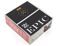 Epic Provisions Chicken Sriracha Bar | product-related