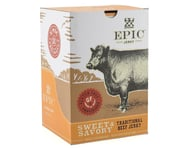 Epic Provisions Sweet and Savory Traditional Beef Jerky   product-also-purchased