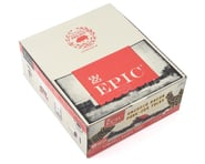 Epic Provisions Bacon and Egg Yolk Bar | product-related