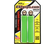 ESI Grips FIT CR Grips (Green)   product-related