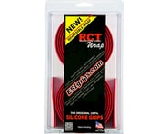 ESI Grips RCT Wrap (Red) | product-related