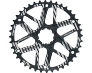 E*Thirteen Extended Range Cog Sram 36t Compatible (Black) | product-related
