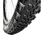 E*Thirteen Semi-Slick Enduro Tubeless Tire (Black) | product-also-purchased