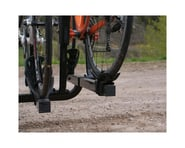 Event Gear Max Plus 2nd Bike Add On Rack (Black) | product-related