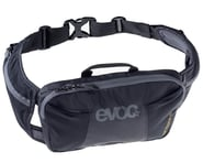 EVOC Hip Pouch (Black) (1L) | product-related