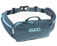 EVOC Hip Pouch (Slate) (1L) | product-related