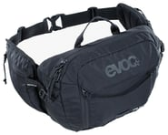 EVOC Hip Pack Hydration Pack (Black) | product-also-purchased