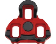 Exustar ARC R2 Look Keo Cleats (Red)   product-related