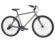 """Fairdale 2021 Flyer 27.5"""" Bike (Cool Grey)   product-also-purchased"""