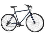 Fairdale 2021 Lookfar 700c Bike (Navy)   product-also-purchased