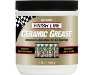 Finish Line Ceramic Grease, 1lb Tub | product-also-purchased