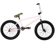 "Fit Bike Co 2021 STR BMX Bike (LG) (20.75"" Toptube) (Light Pink)   product-also-purchased"