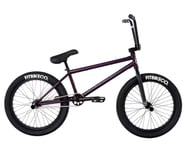"""Fit Bike Co 2021 STR Freecoaster BMX Bike (LG) (20.75"""" Toptube) 