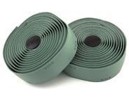 fizik Terra Bondcush Tacky Handlebar Tape (Green/Blue) (3mm Thick) | product-related