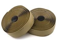 fizik Terra Bondcush Tacky Handlebar Tape (Brown) (3mm Thick) | product-related