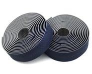 fizik Tempo Bondcush Classic Handlebar Tape (Blue) (3mm Thick) | product-related
