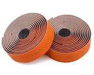 fizik Tempo Bondcush Classic Handlebar Tape (Orange) (3mm Thick) | product-also-purchased