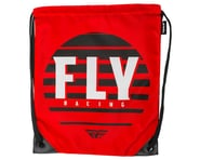 Fly Racing Quick Draw Bag (Red/Black/White) | product-also-purchased