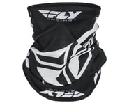 Fly Racing Neck Tube (Black)   product-also-purchased