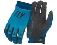 Fly Racing Evolution DST Gloves (Blue/Navy)   product-related