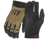 Fly Racing Evolution DST Gloves (Khaki/Black/Red) | product-also-purchased