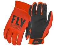 Fly Racing Pro Lite Gloves (Red/Black) | product-also-purchased