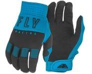 Fly Racing F-16 Gloves (Blue/Black)   product-also-purchased