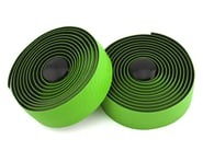 Forte Grip-Tec Pro Handlebar Tape (Green) | product-related