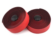 Forte Grip-Tec Pro Handlebar Tape (Red) | product-also-purchased