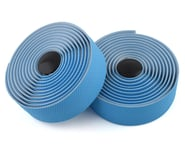 Forte Grip-Tec 2 Handlebar Tape (Blue) | product-related