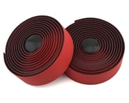 Forte Grip-Tec 2 Handlebar Tape (Red) | product-related