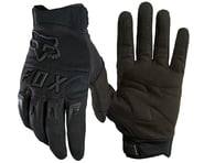 Fox Racing Dirtpaw Glove (Black)   product-also-purchased