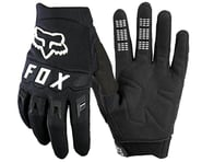 Fox Racing Dirtpaw Youth Glove (Black/White) | product-also-purchased
