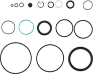 Fox Suspension CTD Boost Valve & Dish Rear Shock Rebuild Kit   product-related