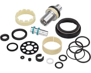 Fox Suspension FOX Transfer (MY18+) Seapost Rebuild Kit | product-related
