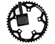 FSA Pro Road N-10/11 (Black) (110mm BCD) | product-also-purchased