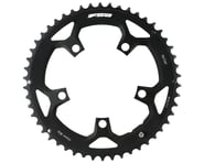 FSA Pro Road Chainring (110mm BCD) (Offset N/A) (50T) | product-also-purchased