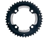 FSA 4-Bolt MTB Pro Double Chainring (104mm BCD) | product-related