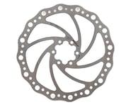 FSA Afterburner Disc Brake Rotor (6-Bolt) (1)   product-related