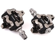 Garmin Rally XC200 Power Meter Pedals (SPD) (Dual-Power) | product-also-purchased
